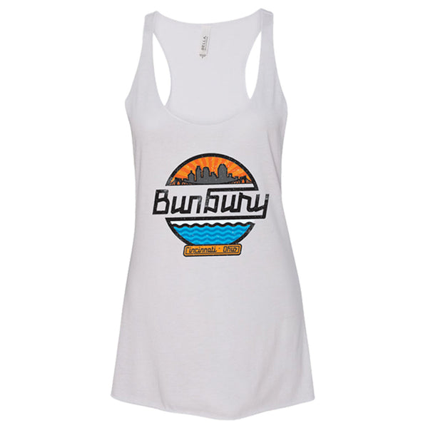 Bunbury Women's Tank Top