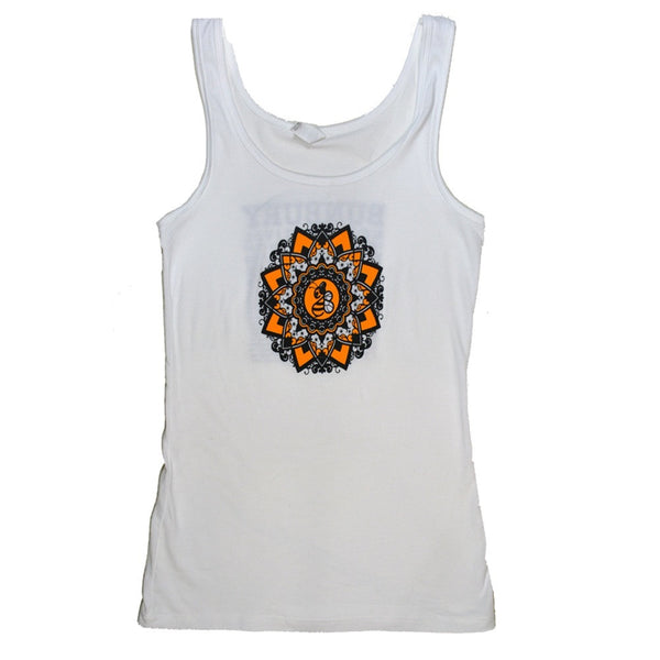 Bunbury 2014 Women's Tank Top