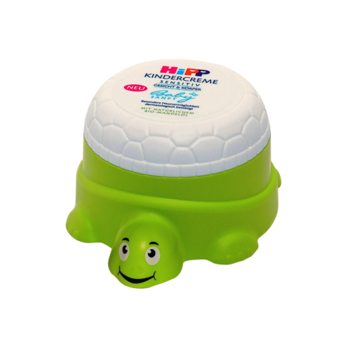 Hipp Babysoft Sensitive Care Cream 100 ml Turtle