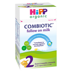 HIPP (UK) Combiotic Stage 2