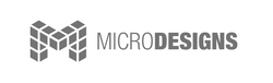 MICRODESIGNS