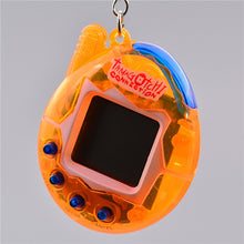 Tamagotchi 90's nostalgia 49 in 1 Virtual Pet