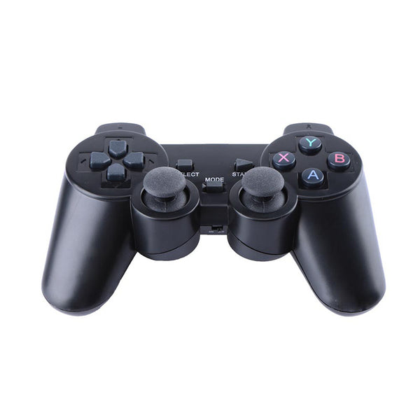 Wireless PS Style Controller
