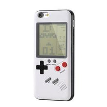 Playable Retro GB iPhone Case
