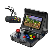 Handheld Arcade - 3000 built in games