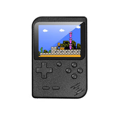 Classic Handheld Advanced