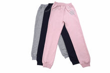 (Retail) Signature Collection#2 Tween Girls 2pc  Tracksuit Hoodie & Bottom Joggers 7-12yrs - Slumber Party