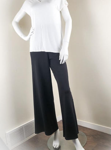 All Day Wide Leg Pant
