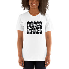 Load image into Gallery viewer, Peacemaker - Adult Unisex T-Shirt