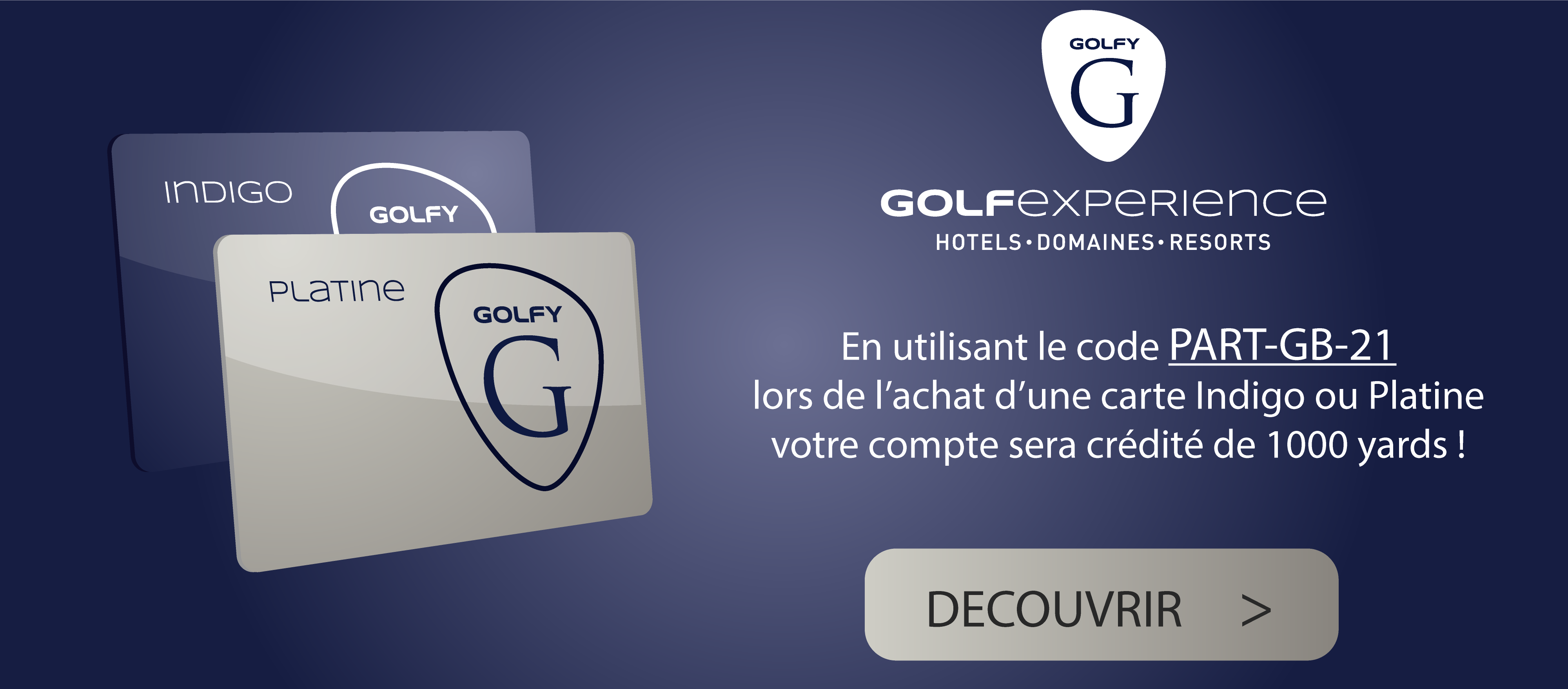 golfy code promo GB-PART-21