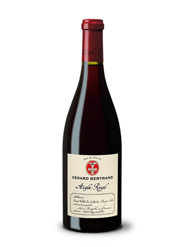 aigle-royal-pinot-noir-vin-rouge
