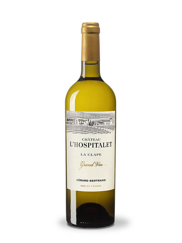 chateau-l-hospitalet-grand-vin-blanc