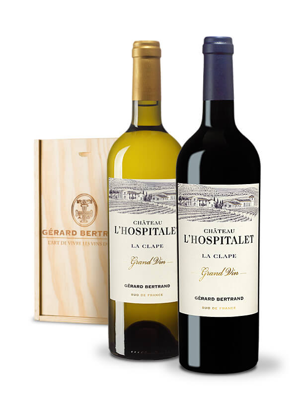 trunk-chateau-l-hospitalet-grand-vin-white-tinto