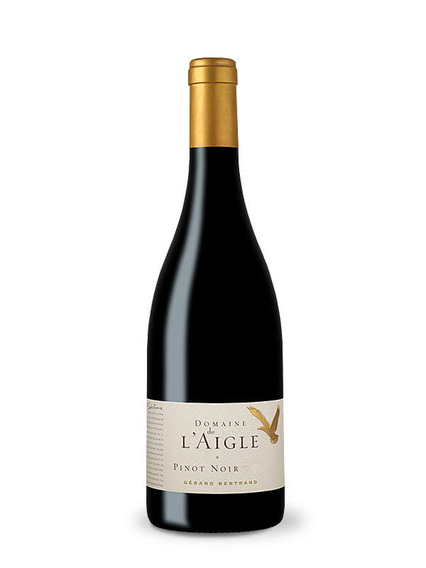 eagle-eagle-pinot-black domain