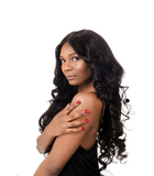 Malaysian Human Hair (Straight & Body Wave)