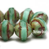 Best Place To Buy Glass Beads, Saturns and Saucers Online - Gulf Coast Beads