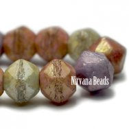Best Place To Buy Glass Beads, Designer Specialties Online - Gulf Coast Beads