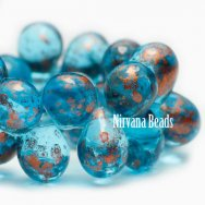 Best Place To Buy Glass Beads, Drops Online - Gulf Coast Beads