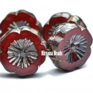 Best Place To Buy Glass Beads, Hawaiian Flower Online - Gulf Coast Beads