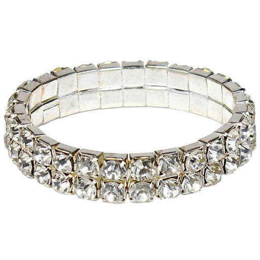 2-row-diamond-rhinestone-bracelet