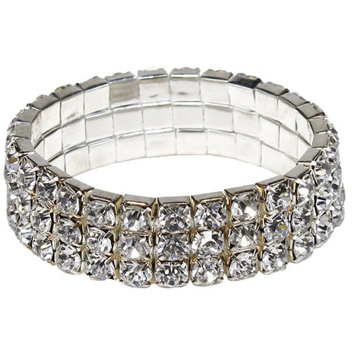 3-row-diamond-rhinestone-bracelet