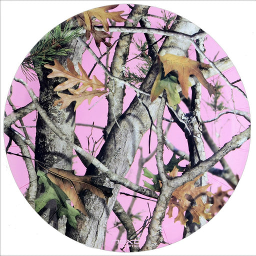 Best Place To Buy Plates, Pink Camo 9in Paper 8Pk Online - Gulf Coast Beads