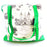 Best Place To Buy Totebag, Mobile Toile 1 piece Online - Gulf Coast Beads