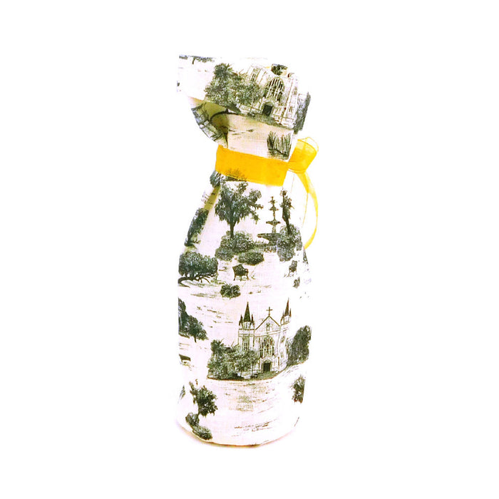 Best Place To Buy Wine Bag, Mobile Toile 1 piece Online - Gulf Coast Beads