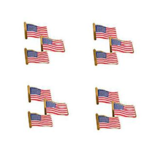 Best Place To Buy Pin, USA Flag Lapel Online - Gulf Coast Beads