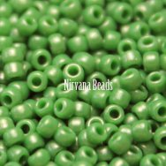 Best Place To Buy Glass Beads -TOHO Round 11/0 Hybrid Japanese Seed Beads Online - Gulf Coast Beads