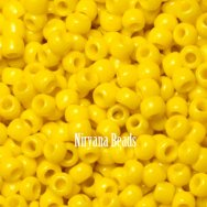 Best Place To Buy Glass Beads -TOHO Round 11/0 Opaque Japanese Seed Beads Online - Gulf Coast Beads