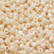 Best Place To Buy Glass Beads -TOHO Round 8/0 Opaque Japanese Seed Beads Online - Gulf Coast Beads
