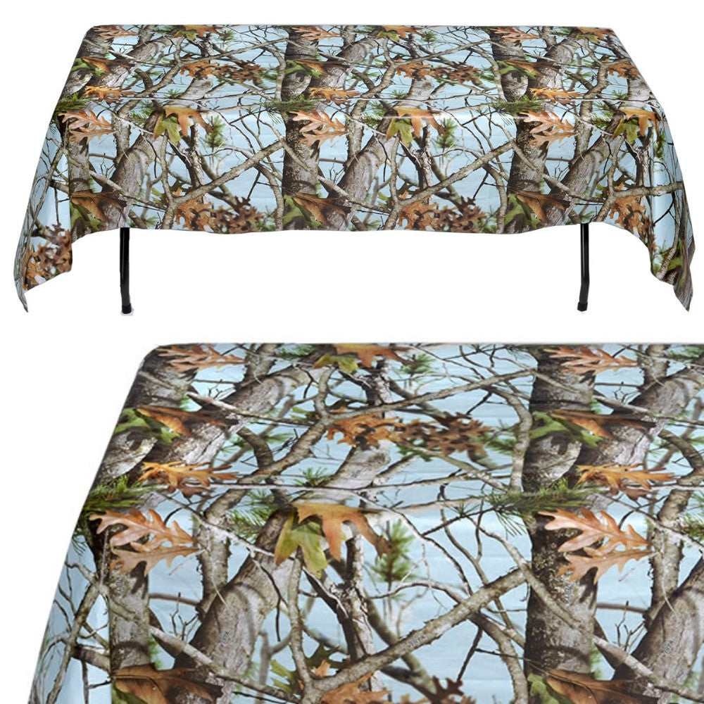 Light-Blue-Camo-Tablecover-GulfCoastBeads.com