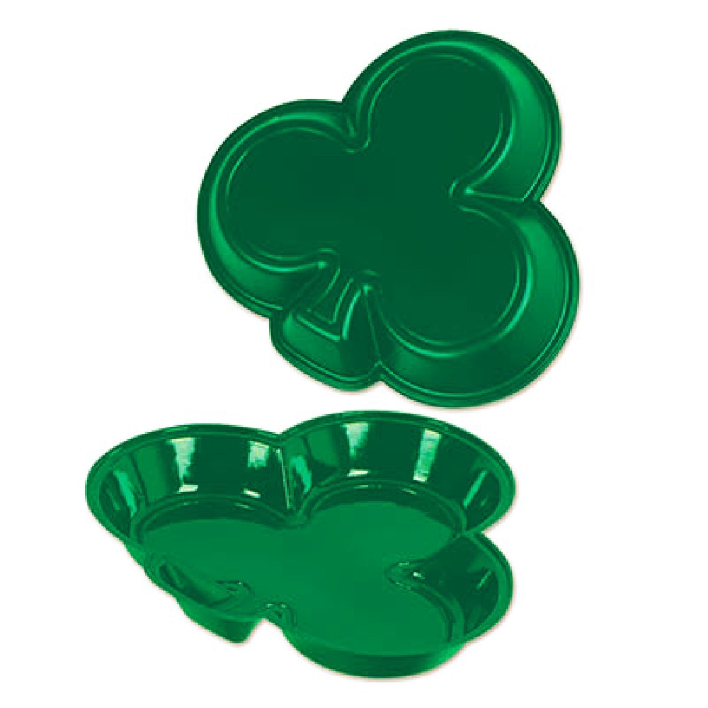 Best Place To Buy Tray, Green Shamrock Online - Gulf Coast Beads