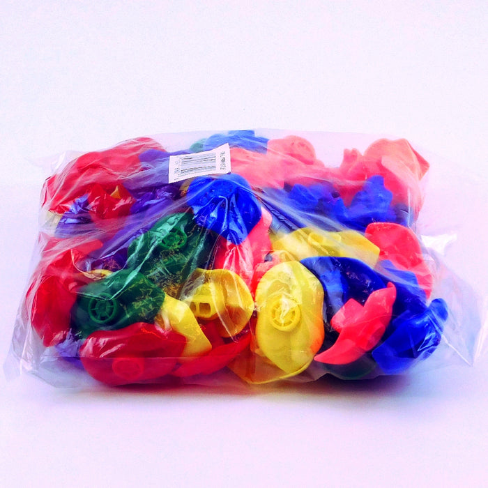Best Place To Buy Whistle, Plastic Novelty Lip Online - Gulf Coast Beads