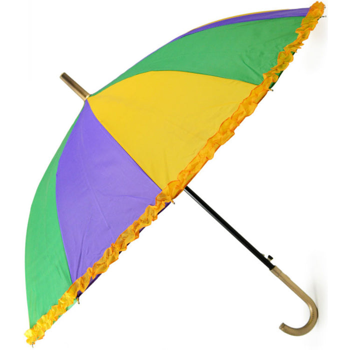 mardigras-frilly-edge-21in-umbrella