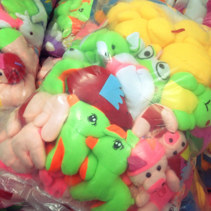 Best Place To Buy Plush Animals 2abbba577