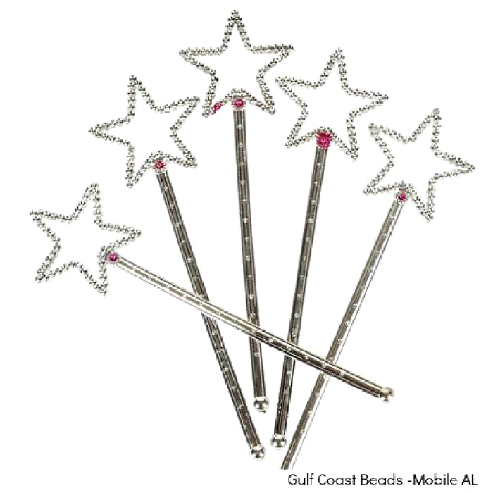 Best Place To Buy Wand, Sequin and Bead Star Online - Gulf Coast Beads