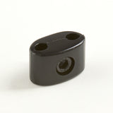 Grid Connector, Heavy Duty Cast Metal