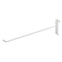 DISPLAY HOOK, FOR GRID, 12