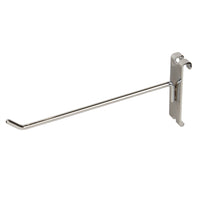 DISPLAY HOOK, FOR GRID, 8