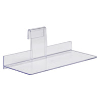 Shoe Shelf, For Grid, 4