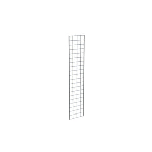 Grid Panel, 1' x 5', Wire - Set of 3