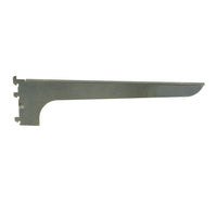 Wood Shelf Bracket, Left-Hand, A-Line, 14