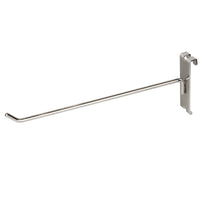 DISPLAY HOOK, FOR GRID, 10