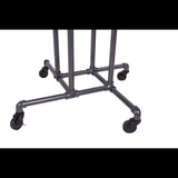 Pipeline - Adjustable 4-Way Rack