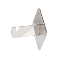 Grid Mounting Bracket, Wall Mount