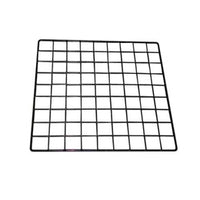 Grid Panel, Vinyl Dipped - Box of 50