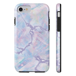 Tough iPhone 7 Pastel Diamond