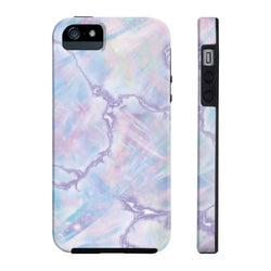 Tough Iphone 5/5s/5se Pastel Diamond